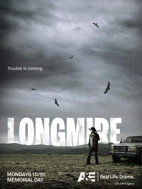 Found on http://www.spoilertv.com/2013/05/longmire-season-2-beautiful-poster-and.html