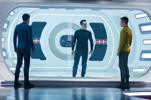 Found on http://blogs.coventrytelegraph.net/thegeekfiles/2012/12/benedict-cumberbatch-addresses-terrorist-role-in-star-trek-into-darkness-insists-its-not-khan.html