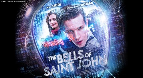 the-bells-of-saint-john